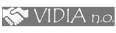 Centrum podpory VIDIA n.o.
